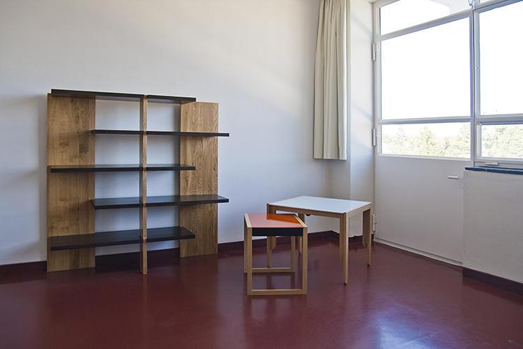 Bauhaus-Dessau-Stay-5