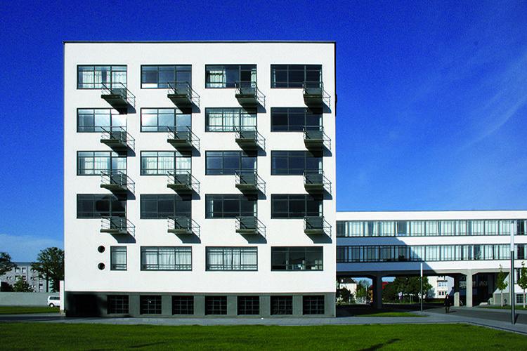 Bauhaus-Dessau-Stay-7
