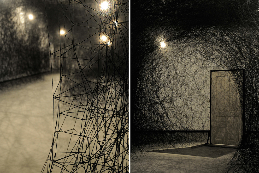 Chiharu Shiota-other-side-6