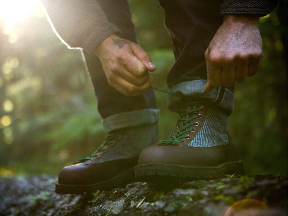 Danner-Woolrich-Old-Growth-Holiday-2013-4