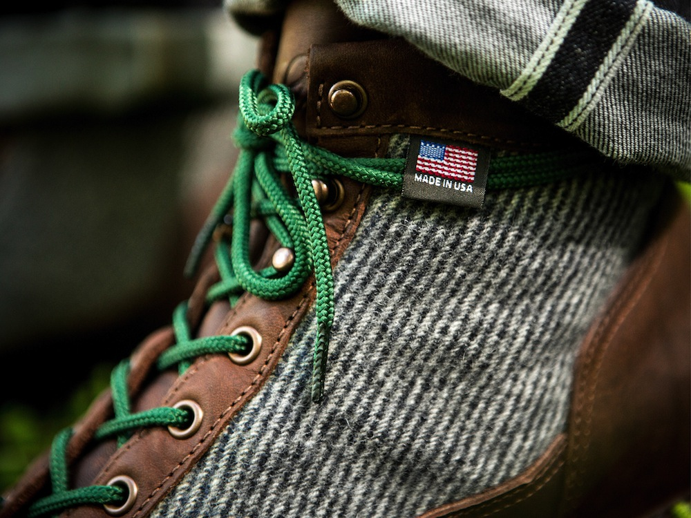 Danner-Woolrich-Old-Growth-Holiday-2013-5