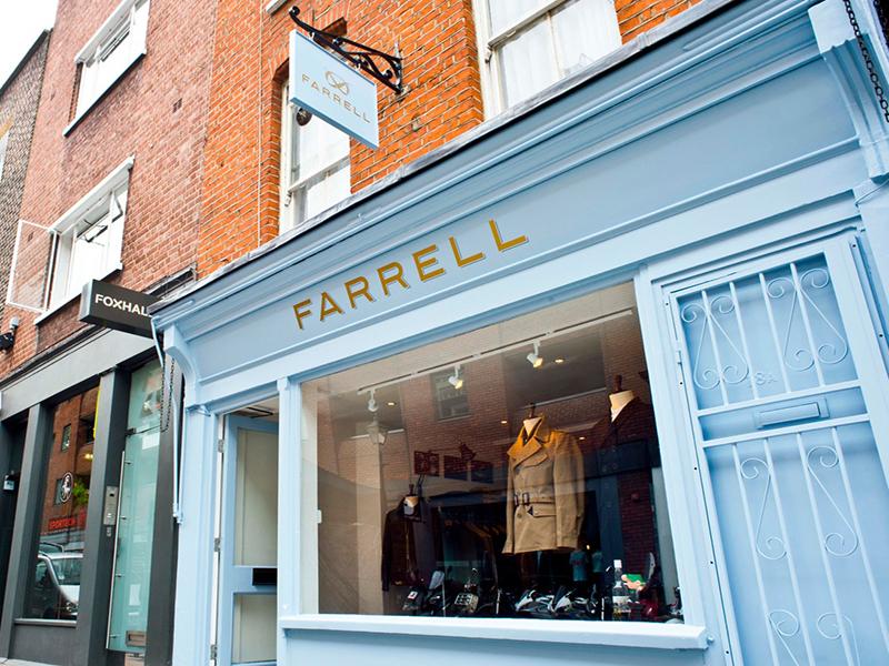 Farrell-covent-garden-1