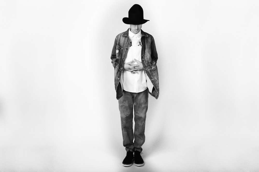 Goodhood-Fall-2013-Lookbook-04