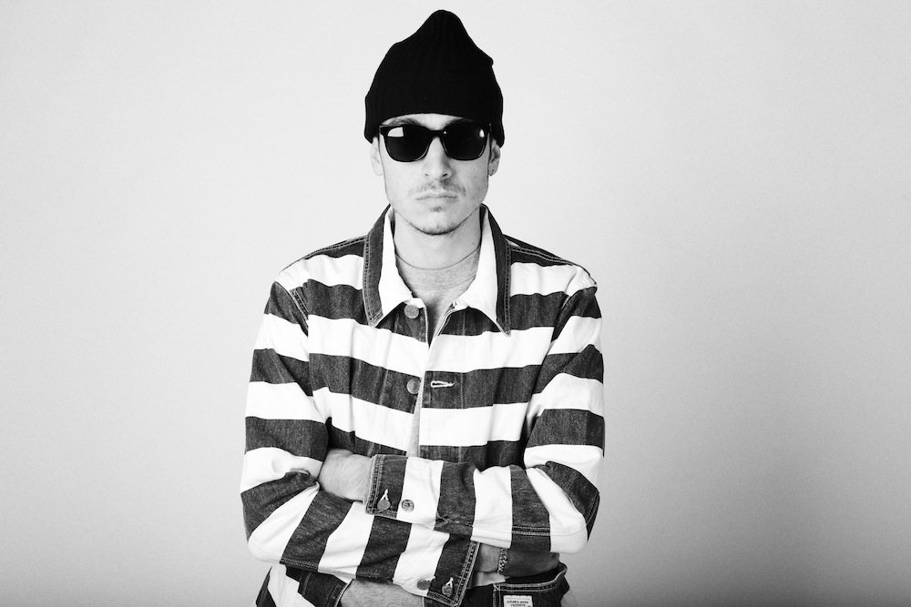 Goodhood-Fall-2013-Lookbook-05