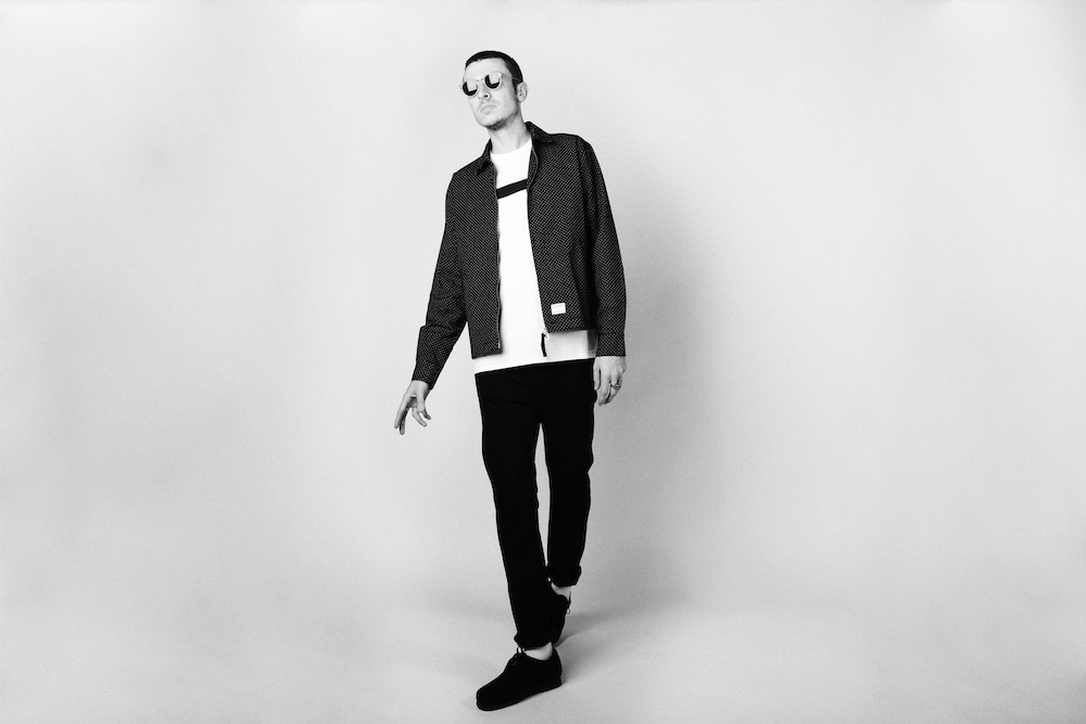 Goodhood-Fall-2013-Lookbook-06