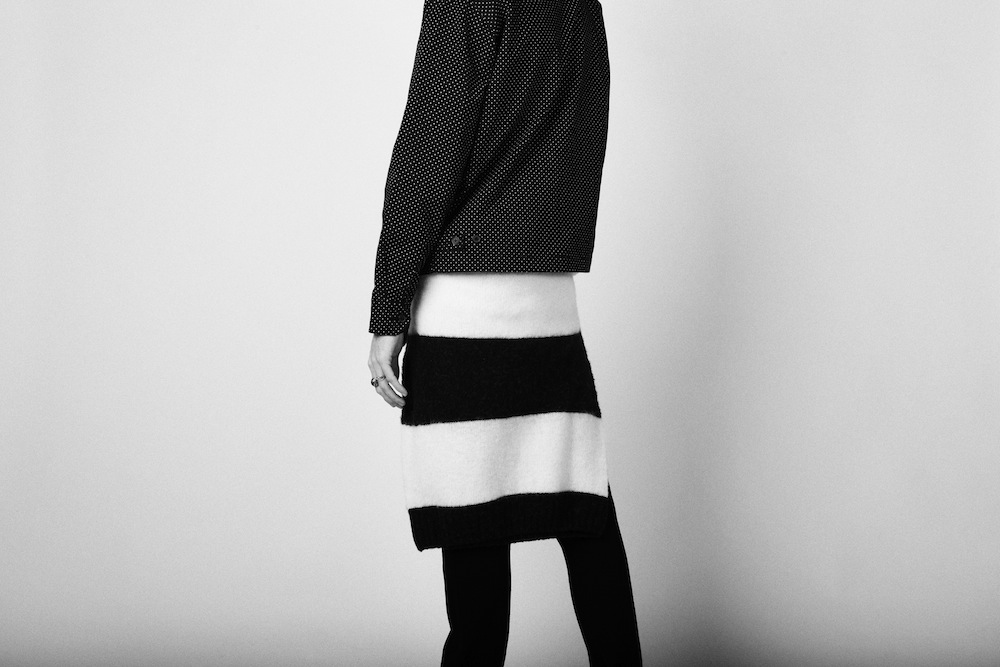 Goodhood-Fall-2013-Lookbook-07