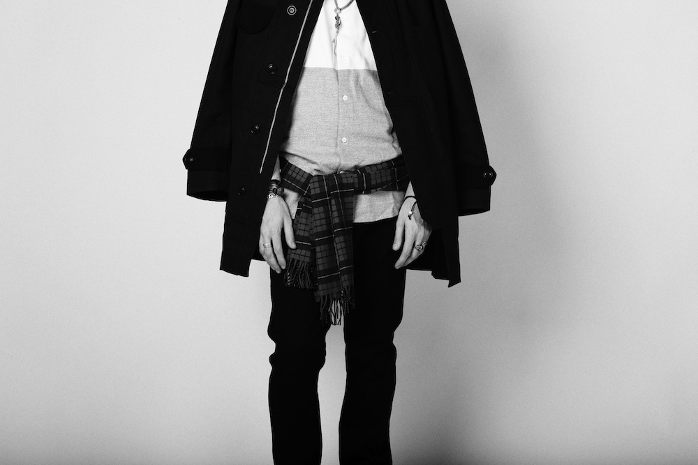 Goodhood-Fall-2013-Lookbook-10