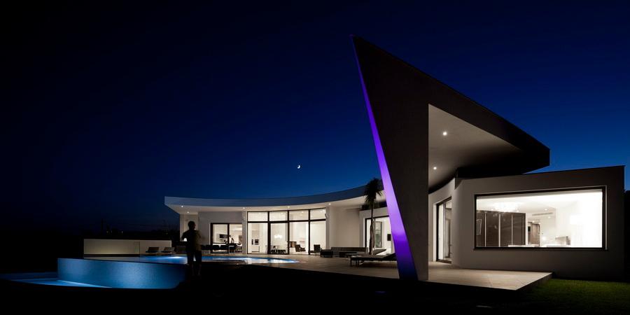 House Colunata 00