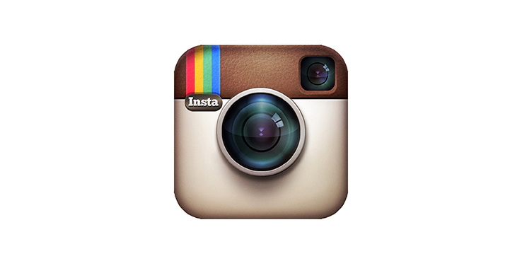 Instagram Introduces Image and Video Ads to Your Feed