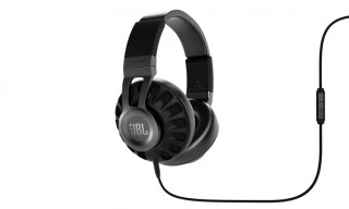 JBL Synchros S700 Headphones – Our Listen