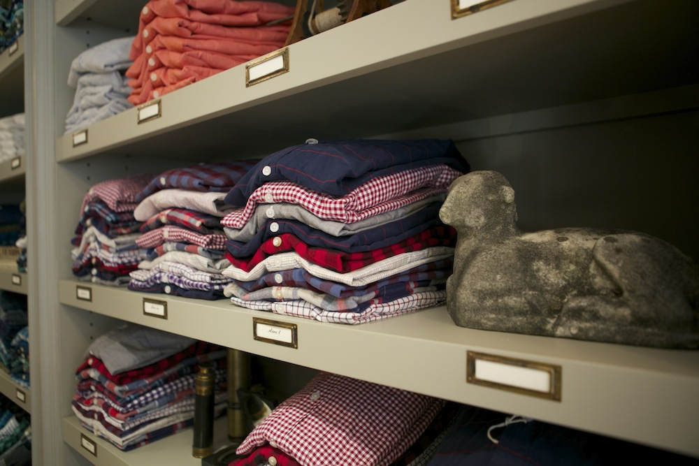 Jcrew-London-Lambs-Conduit-10