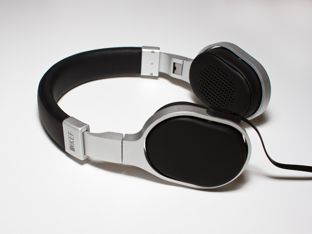 KEF-headphone-02