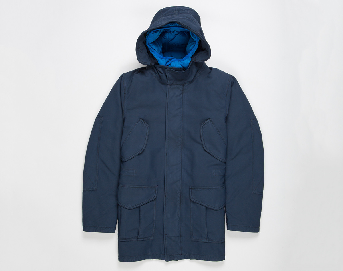 Norse-Projects-Nemen-1