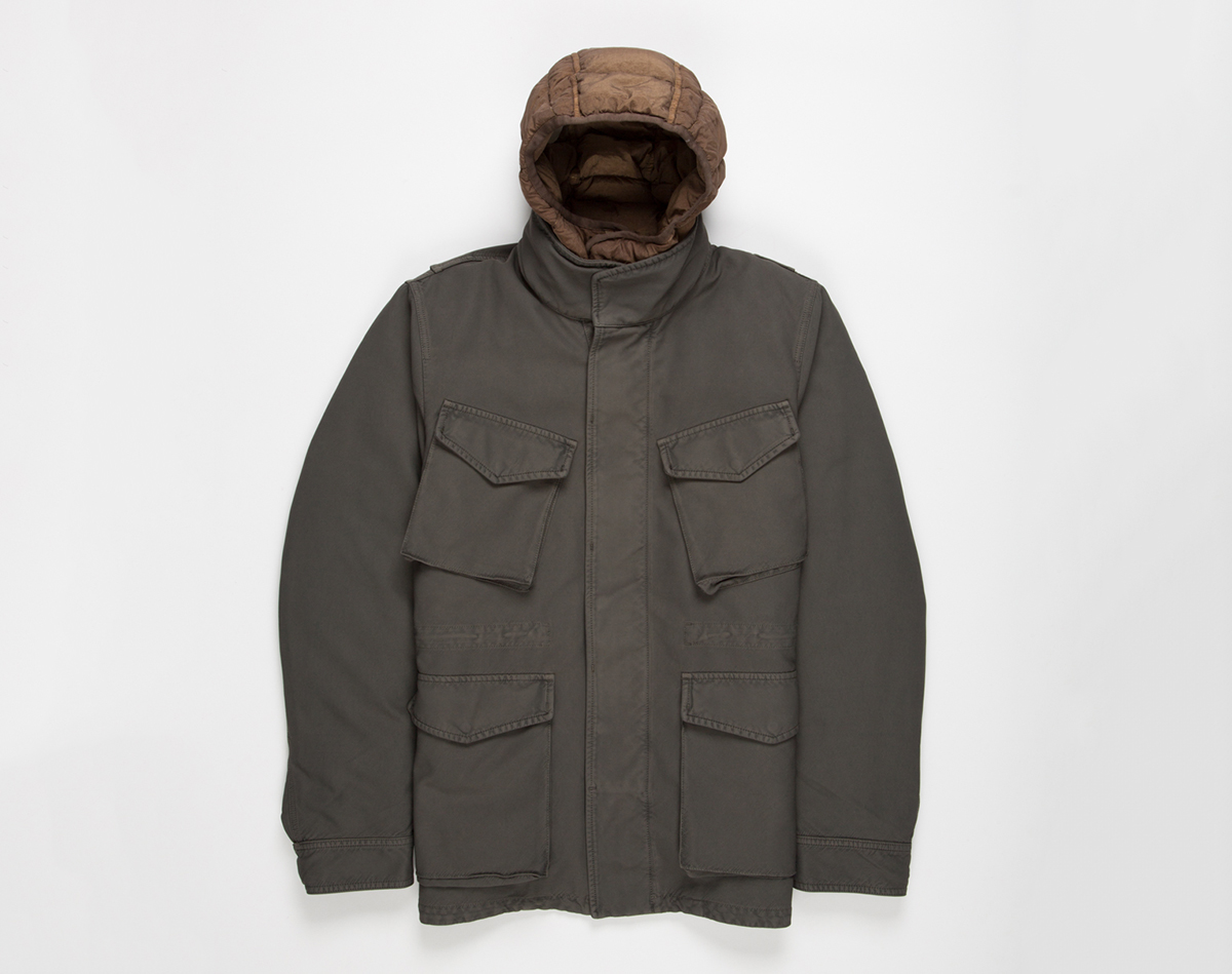 Norse-Projects-Nemen-3