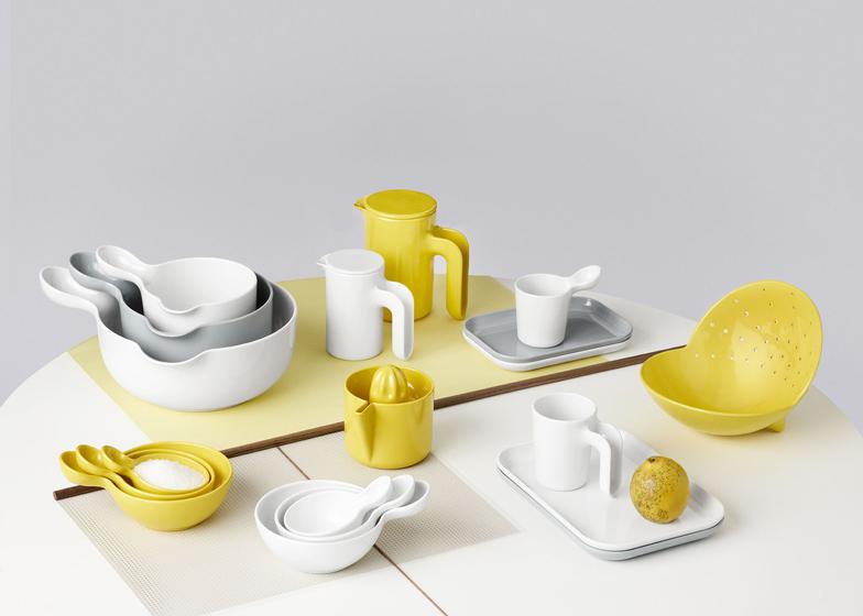 Ole-Jensen-Room-Copenhagen-Kitchenware-12
