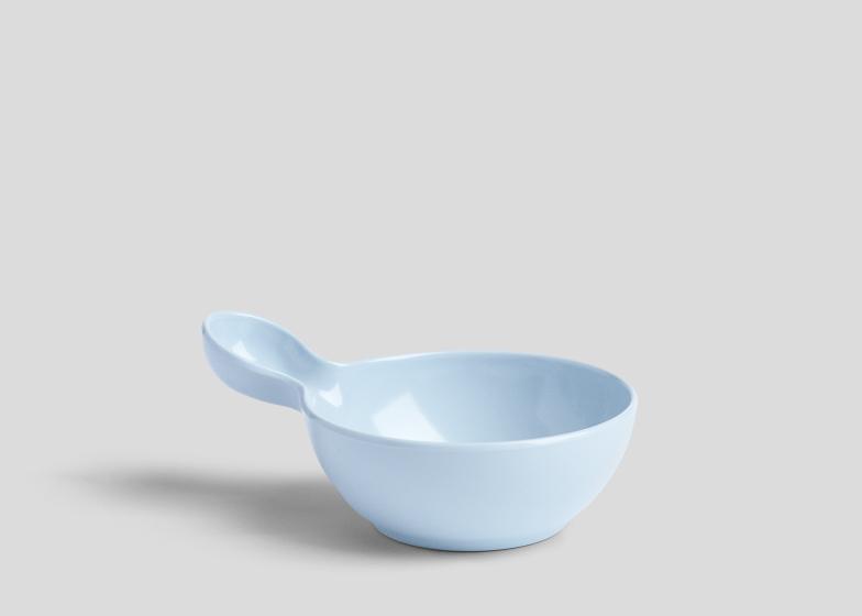 Ole-Jensen-Room-Copenhagen-Kitchenware-01
