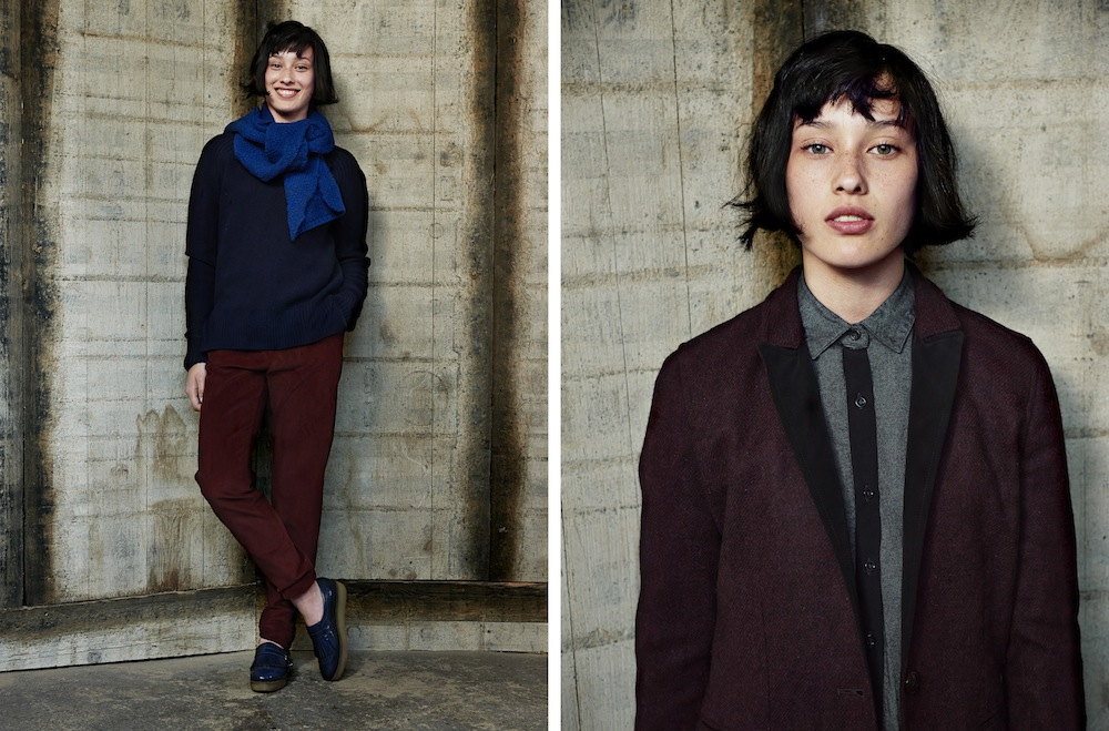 Oliver-Spencer-Womenswear-Fall-2013-8