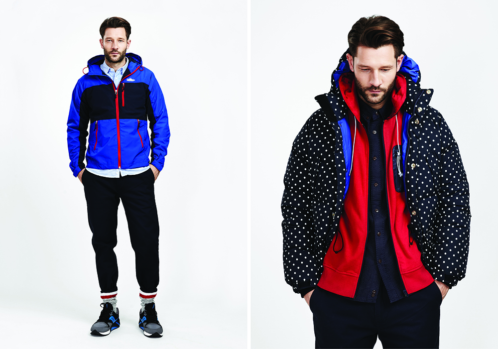 Penfield-Fall-2013-lookbook-0