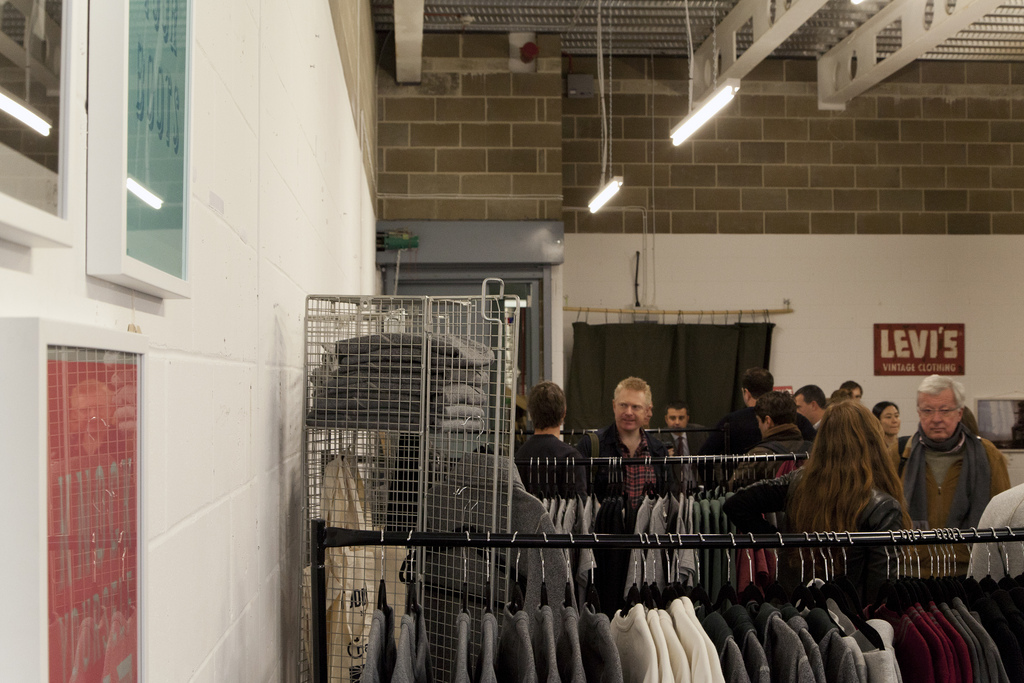 Pop-Up-Flea-London-02