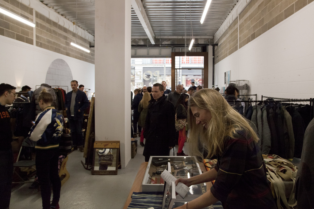 Pop-Up-Flea-London-05