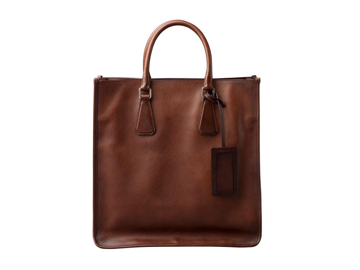 Prada-Saffiano-aged-bags-2