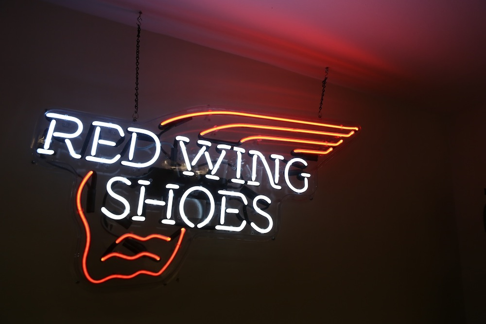 Red-Wing-London-20