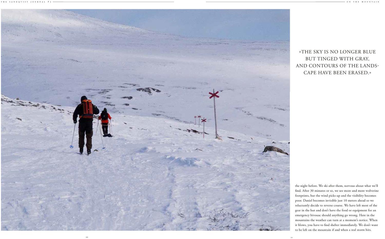 Sandqvist-Journal-2-07
