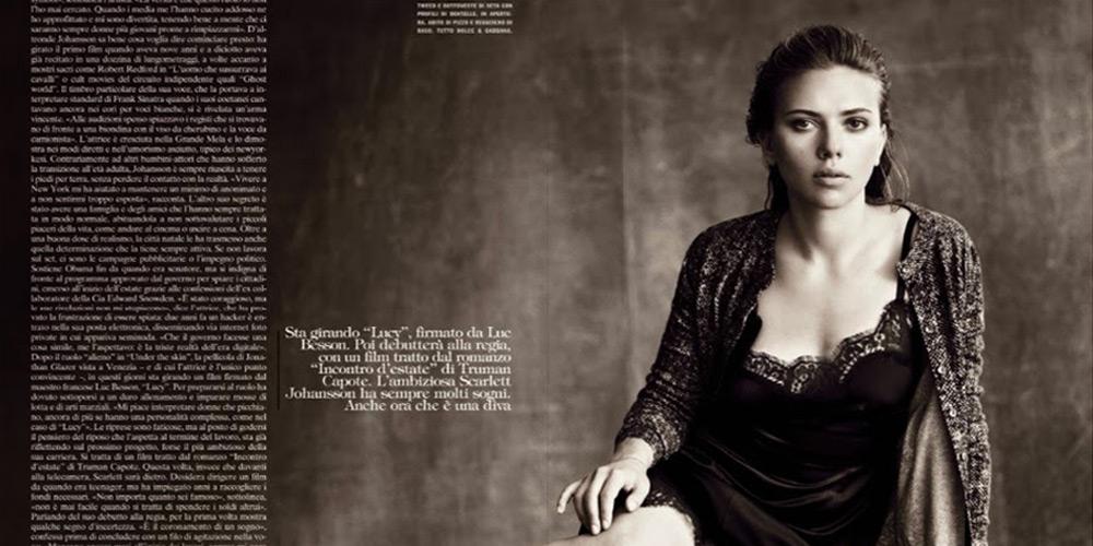 Scarlett-Johansson-Vogue-Italia-00