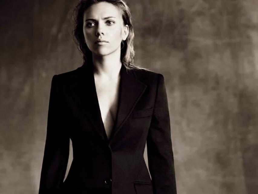 Scarlett-Johansson-Vogue-Italia-01