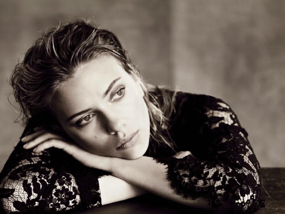 Scarlett-Johansson-Vogue-Italia-02