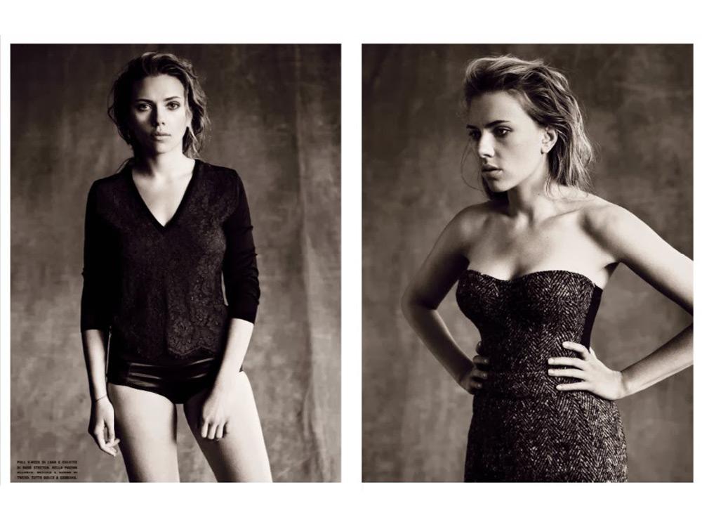 Scarlett-Johansson-Vogue-Italia-03