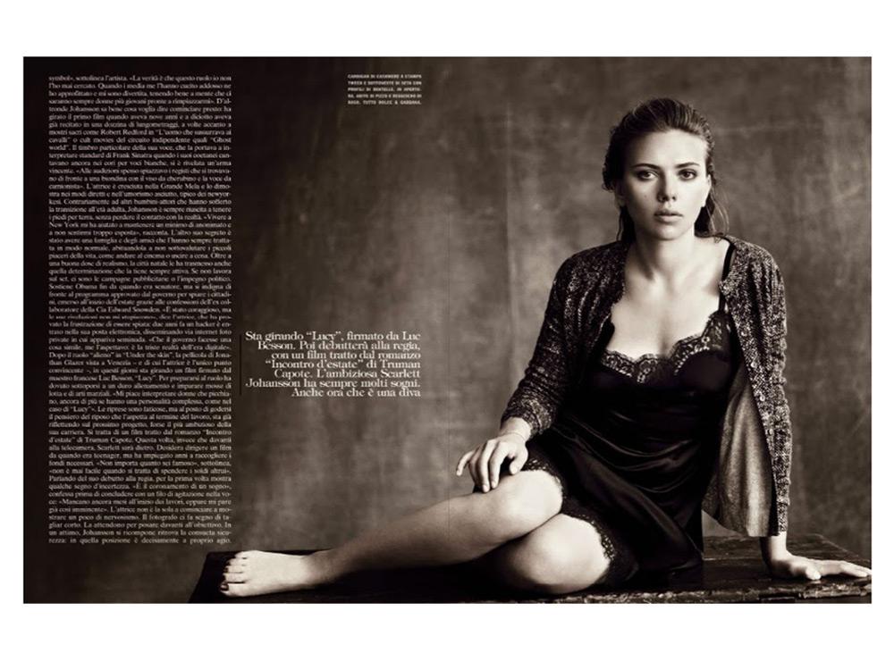 Scarlett-Johansson-Vogue-Italia-05