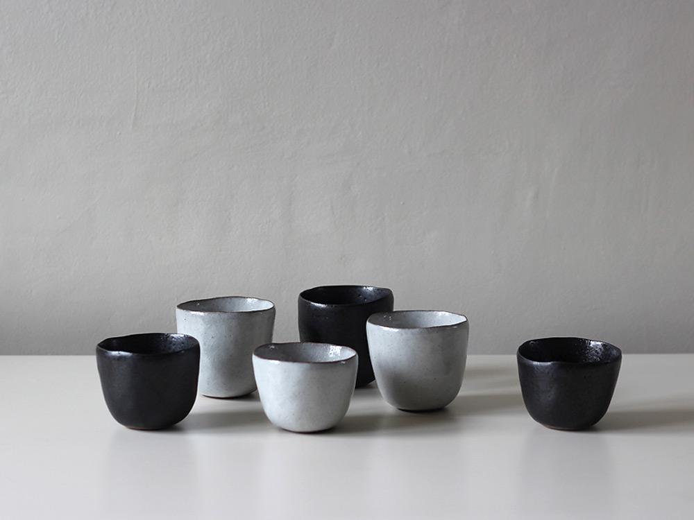 Tableware-Kaori-Tatebayashi-01