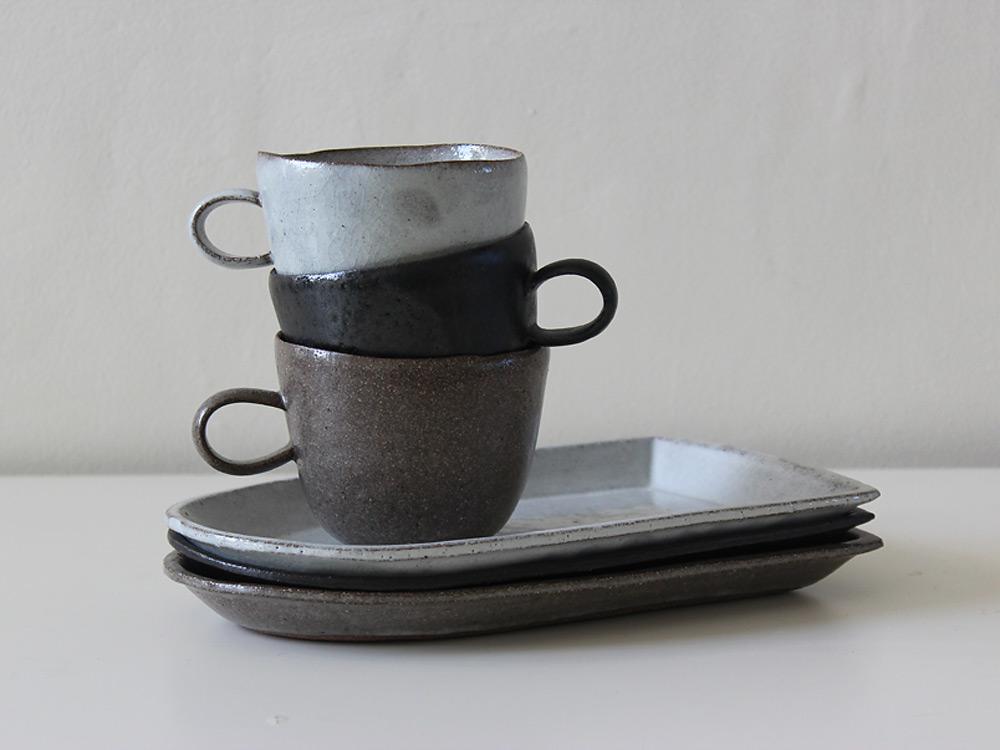 Tableware-Kaori-Tatebayashi-03