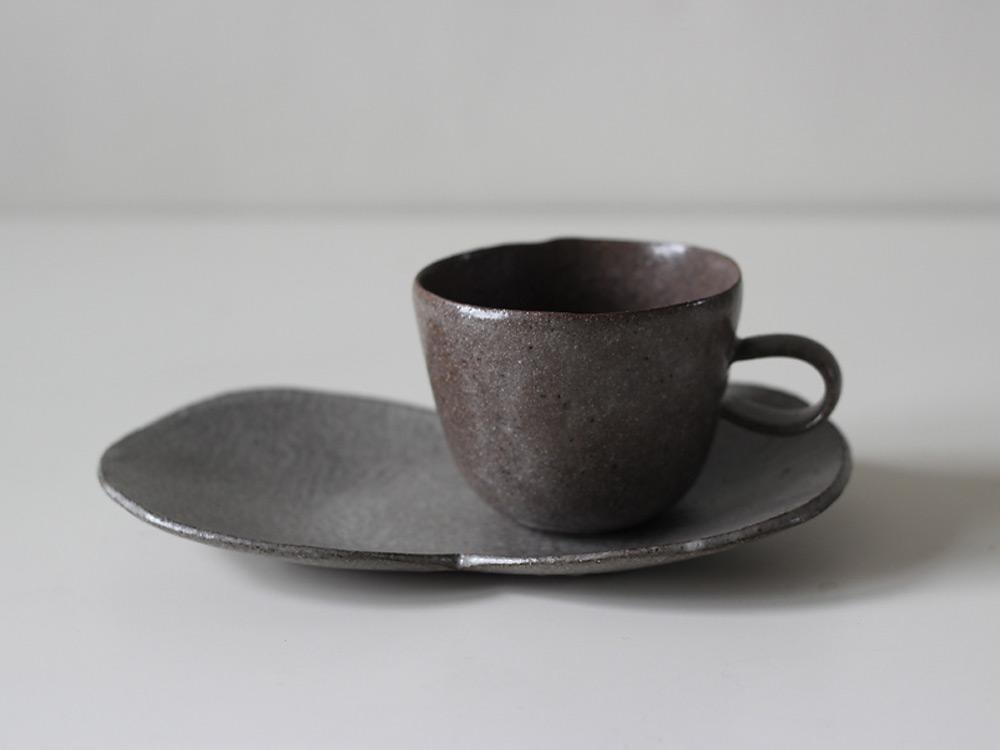 Tableware-Kaori-Tatebayashi-05