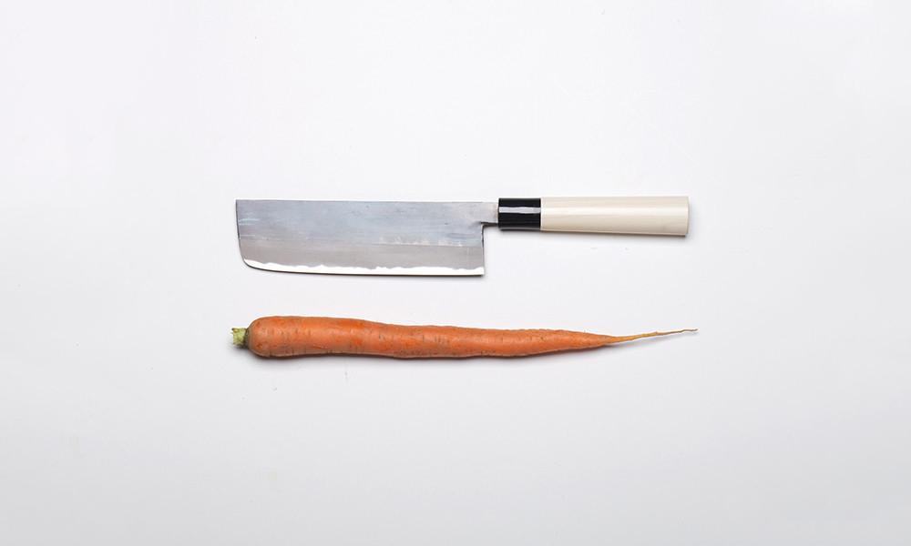Toshiki-Knives-3