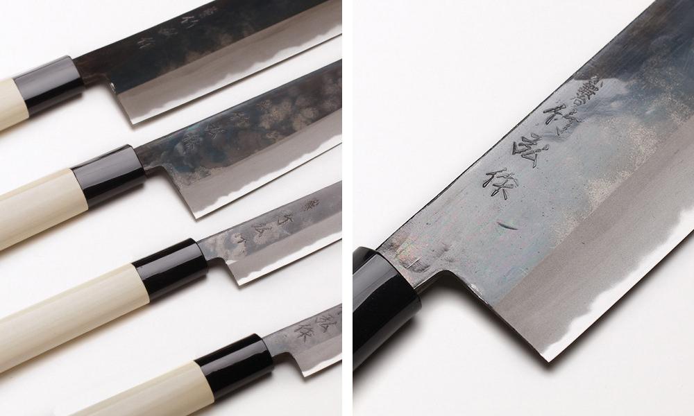Toshiki-Knives-4