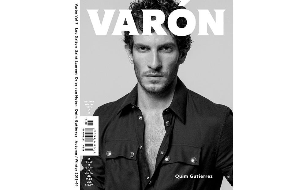 Varon-magazine-Vol7-1