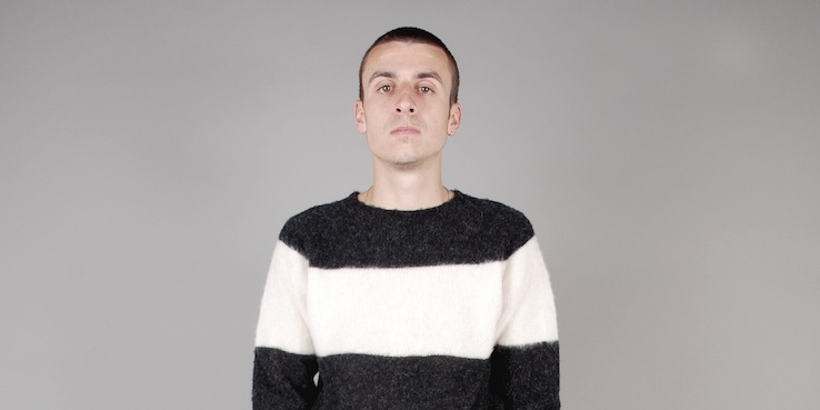 YMC-GOODHOOD-Sweater-00