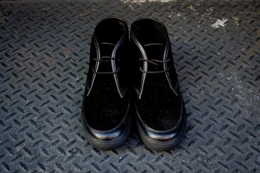 Yuketen-Pola-Shoes-3