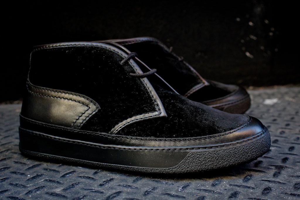 Yuketen-Pola-Shoes-4