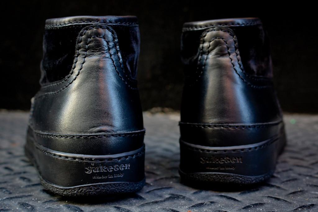 Yuketen-Pola-Shoes-5