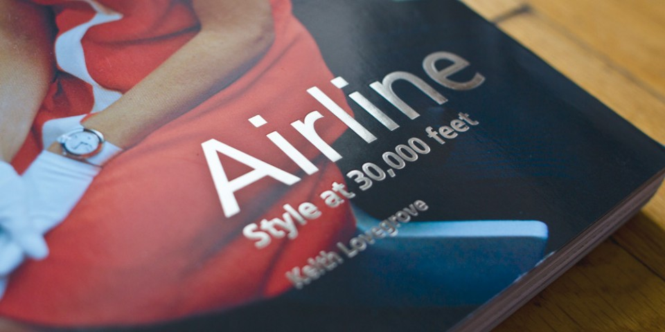 Airline Style 2013 00