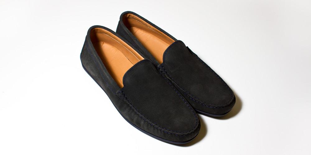 austen-heller-loafer-00