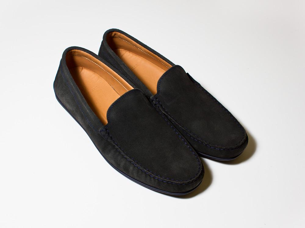austen-heller-loafer-01
