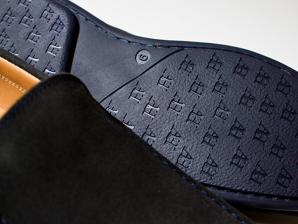 austen-heller-loafer-02