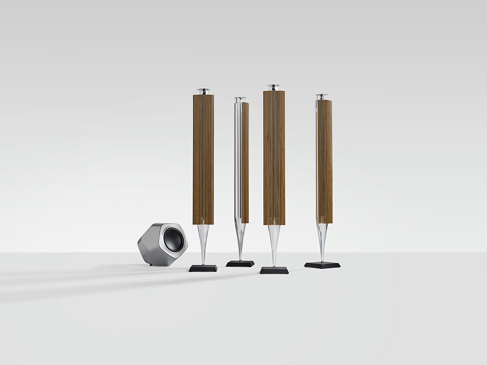 bang-olufsen-beolab18-01