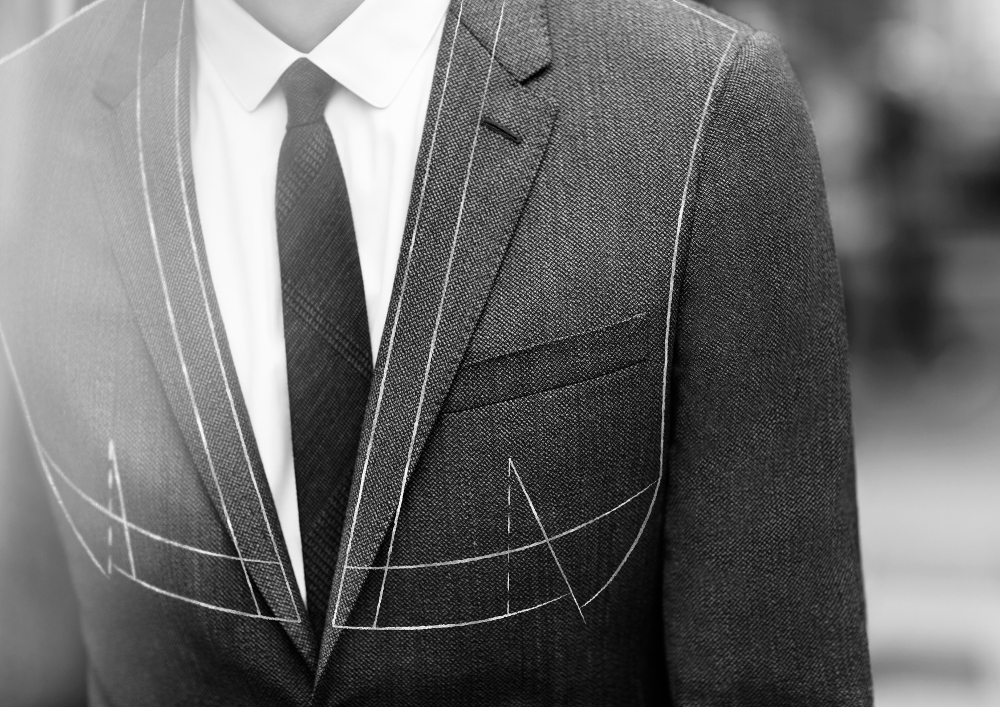 Burberry Travel Tailoring 2013 02