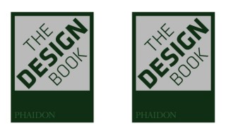 """The Design Book"" of 500 Innovative and Groundbreaking Industrial Designs"