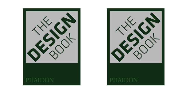 Design Book Phaidon 2013 00